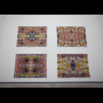 https://www.gerhard-richter.com/en/exhibitions/gerhard-richter-edizioni-19652012-2876/abdu-15243/?&tab=photos-tabs-artwork&painting-photo=1331#tabs