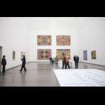 https://www.gerhard-richter.com/en/exhibitions/gerhard-richter-edizioni-19652012-2876/abdu-15243/?&tab=photos-tabs-artwork&painting-photo=1335#tabs
