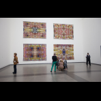 https://www.gerhard-richter.com/en/exhibitions/gerhard-richter-edizioni-19652012-2876/abdu-15243/?&tab=photos-tabs-artwork&painting-photo=1337#tabs