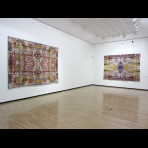 https://www.gerhard-richter.com/en/exhibitions/gerhard-richter-edizioni-19652012-dalla-collezione-olbr-2876/musa-15240/?&tab=photos-tabs-artwork&painting-photo=142#tabs