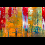 https://www.gerhard-richter.com/en/exhibitions/gerhard-richter-an-exhibition-of-paintings-99/abstract-painting-7991/?&tab=photos-tabs-artwork&painting-photo=1441#tabs