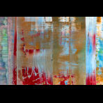 https://www.gerhard-richter.com/en/exhibitions/gerhard-richter-an-exhibition-of-paintings-99/abstract-painting-7991/?&tab=photos-tabs-artwork&painting-photo=1443#tabs
