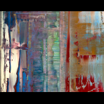 https://www.gerhard-richter.com/en/exhibitions/gerhard-richter-an-exhibition-of-paintings-99/abstract-painting-7991/?&tab=photos-tabs-artwork&painting-photo=1445#tabs