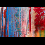https://www.gerhard-richter.com/en/exhibitions/gerhard-richter-an-exhibition-of-paintings-99/abstract-painting-7991/?&tab=photos-tabs-artwork&painting-photo=1447#tabs