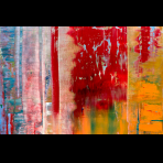 https://www.gerhard-richter.com/en/exhibitions/gerhard-richter-an-exhibition-of-paintings-99/abstract-painting-7991/?&tab=photos-tabs-artwork&painting-photo=1449#tabs