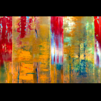 https://www.gerhard-richter.com/en/exhibitions/gerhard-richter-an-exhibition-of-paintings-99/abstract-painting-7991/?&tab=photos-tabs-artwork&painting-photo=1451#tabs