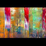 https://www.gerhard-richter.com/en/exhibitions/gerhard-richter-an-exhibition-of-paintings-99/abstract-painting-7991/?&tab=photos-tabs-artwork&painting-photo=1453#tabs