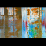 https://www.gerhard-richter.com/en/exhibitions/gerhard-richter-an-exhibition-of-paintings-99/abstract-painting-7991/?&tab=photos-tabs-artwork&painting-photo=1455#tabs