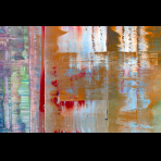 https://www.gerhard-richter.com/en/exhibitions/gerhard-richter-an-exhibition-of-paintings-99/abstract-painting-7991/?&tab=photos-tabs-artwork&painting-photo=1457#tabs
