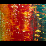 https://www.gerhard-richter.com/en/art/paintings/abstracts/abstracts-19851989-30/a-b-brick-tower-4651?&categoryid=30&p=1&sp=32&tab=photos-tabs&painting-photo=1459#tabs