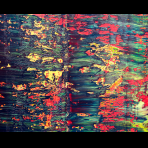 https://www.gerhard-richter.com/en/art/paintings/abstracts/abstracts-19851989-30/a-b-brick-tower-4651?&categoryid=30&p=1&sp=32&tab=photos-tabs&painting-photo=1461#tabs