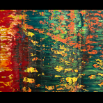 https://www.gerhard-richter.com/en/art/paintings/abstracts/abstracts-19851989-30/a-b-brick-tower-4651?&categoryid=30&p=1&sp=32&tab=photos-tabs&painting-photo=1463#tabs
