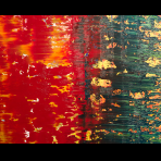https://www.gerhard-richter.com/en/art/paintings/abstracts/abstracts-19851989-30/a-b-brick-tower-4651?&categoryid=30&p=1&sp=32&tab=photos-tabs&painting-photo=1465#tabs