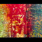 https://www.gerhard-richter.com/en/art/paintings/abstracts/abstracts-19851989-30/a-b-brick-tower-4651?&categoryid=30&p=1&sp=32&tab=photos-tabs&painting-photo=1467#tabs