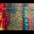 https://www.gerhard-richter.com/en/art/paintings/abstracts/abstracts-19851989-30/a-b-brick-tower-4651?&categoryid=30&p=1&sp=32&tab=photos-tabs&painting-photo=1469#tabs
