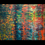 https://www.gerhard-richter.com/en/art/paintings/abstracts/abstracts-19851989-30/a-b-brick-tower-4651?&categoryid=30&p=1&sp=32&tab=photos-tabs&painting-photo=1471#tabs