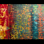 https://www.gerhard-richter.com/en/art/paintings/abstracts/abstracts-19851989-30/a-b-brick-tower-4651?&categoryid=30&p=1&sp=32&tab=photos-tabs&painting-photo=1473#tabs