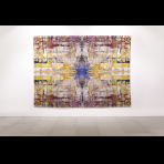 https://www.gerhard-richter.com/en/exhibitions/gerhard-richter-edizioni-19652012-2876/abdu-15243/?&tab=photos-tabs-artwork&painting-photo=148#tabs