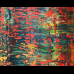 https://www.gerhard-richter.com/en/art/paintings/abstracts/abstracts-19851989-30/a-b-brick-tower-4651?&categoryid=30&p=1&sp=32&tab=photos-tabs&painting-photo=1499#tabs