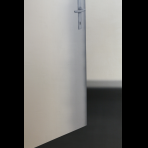 https://www.gerhard-richter.com/en/exhibitions/gerhard-richter-image-after-image-19/5-doors-ii-5875/?&tab=photos-tabs-artwork&painting-photo=152#tabs