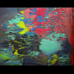 https://www.gerhard-richter.com/en/exhibitions/positionen-malerei-aus-der-bundesrepublik-deutschland-636/abstract-painting-4824/?&tab=photos-tabs-artwork&painting-photo=1527#tabs