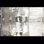 https://www.gerhard-richter.com/en/art/paintings/abstracts/abstracts-19901994-31/abstract-painting-7935?&categoryid=31&p=1&sp=32&tab=photos-tabs&painting-photo=155#tabs