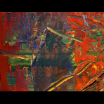 https://www.gerhard-richter.com/en/art/paintings/abstracts/abstracts-19851989-30/abstract-painting-6741?&categoryid=30&p=1&sp=32&tab=photos-tabs&painting-photo=1553#tabs