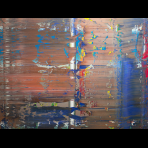 https://www.gerhard-richter.com/en/exhibitions/gerhard-richter-works-on-paper-and-selected-paintings-587/abstract-painting-6831/?&tab=photos-tabs-artwork&painting-photo=1555#tabs
