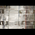 https://www.gerhard-richter.com/en/art/paintings/abstracts/abstracts-19901994-31/abstract-painting-7935?&categoryid=31&p=1&sp=32&tab=photos-tabs&painting-photo=156#tabs