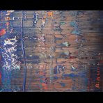 https://www.gerhard-richter.com/en/exhibitions/gerhard-richter-works-on-paper-and-selected-paintings-587/abstract-painting-6831/?&tab=photos-tabs-artwork&painting-photo=1563#tabs