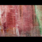 https://www.gerhard-richter.com/en/exhibitions/gerhard-richter-painting-in-the-nineties-575/karmin-8068/?&tab=photos-tabs-artwork&painting-photo=1581#tabs