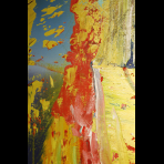 https://www.gerhard-richter.com/en/art/paintings/abstracts/abstracts-19851989-30/ul-6633?&categoryid=30&p=1&sp=32&tab=photos-tabs&painting-photo=159#tabs