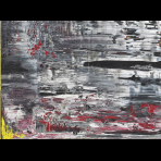 https://www.gerhard-richter.com/en/exhibitions/beauty-now-die-schonheit-in-der-kunst-am-ende-des-20-ja-1133/structure-2-7781/?&tab=photos-tabs-artwork&painting-photo=16#tabs