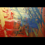 https://www.gerhard-richter.com/en/art/paintings/abstracts/abstracts-19851989-30/ul-6633?&categoryid=30&p=1&sp=32&tab=photos-tabs&painting-photo=160#tabs