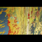 https://www.gerhard-richter.com/en/art/paintings/abstracts/abstracts-19851989-30/ul-6633?&categoryid=30&p=1&sp=32&tab=photos-tabs&painting-photo=162#tabs
