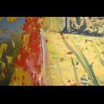 https://www.gerhard-richter.com/en/art/paintings/abstracts/abstracts-19851989-30/ul-6633?&categoryid=30&p=1&sp=32&tab=photos-tabs&painting-photo=163#tabs