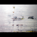 https://www.gerhard-richter.com/en/exhibitions/gerhard-richter-billede-efter-billede-19/abstract-painting-10554/?&tab=photos-tabs-artwork&painting-photo=1683#tabs