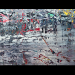 https://www.gerhard-richter.com/en/exhibitions/munch-en-na-munch-1151/abstract-painting-6858/?&tab=photos-tabs-artwork&painting-photo=1689#tabs