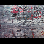 https://www.gerhard-richter.com/en/exhibitions/munch-en-na-munch-1151/abstract-painting-6858/?&tab=photos-tabs-artwork&painting-photo=1691#tabs