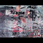 https://www.gerhard-richter.com/en/exhibitions/munch-en-na-munch-1151/abstract-painting-6858/?&tab=photos-tabs-artwork&painting-photo=1693#tabs
