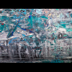 https://www.gerhard-richter.com/en/exhibitions/munch-en-na-munch-1151/abstract-painting-6858/?&tab=photos-tabs-artwork&painting-photo=1697#tabs