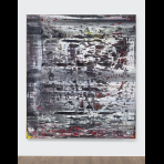 https://www.gerhard-richter.com/en/exhibitions/beauty-now-die-schonheit-in-der-kunst-am-ende-des-20-ja-1133/structure-2-7781/?&tab=photos-tabs-artwork&painting-photo=17#tabs