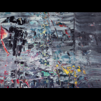 https://www.gerhard-richter.com/en/exhibitions/munch-en-na-munch-1151/abstract-painting-6858/?&tab=photos-tabs-artwork&painting-photo=1701#tabs
