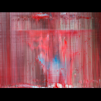 https://www.gerhard-richter.com/en/exhibitions/summer-group-show-2149/abstract-painting-8106/?&tab=photos-tabs-artwork&painting-photo=1703#tabs
