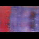https://www.gerhard-richter.com/en/art/paintings/abstracts/abstracts-19951999-58/abstract-painting-8202?&categoryid=58&p=1&sp=32&tab=photos-tabs&painting-photo=171#tabs