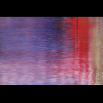 https://www.gerhard-richter.com/en/art/paintings/abstracts/abstracts-19951999-58/abstract-painting-8202?&categoryid=58&p=1&sp=32&tab=photos-tabs&painting-photo=173#tabs