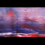 https://www.gerhard-richter.com/en/art/paintings/abstracts/abstracts-19951999-58/abstract-painting-8202?&categoryid=58&p=1&sp=32&tab=photos-tabs&painting-photo=174#tabs