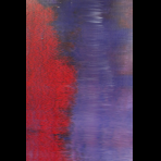 https://www.gerhard-richter.com/en/art/paintings/abstracts/abstracts-19951999-58/abstract-painting-8202?&categoryid=58&p=1&sp=32&tab=photos-tabs&painting-photo=175#tabs