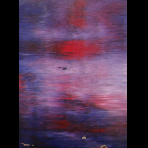 https://www.gerhard-richter.com/en/art/paintings/abstracts/abstracts-19951999-58/abstract-painting-8202?&categoryid=58&p=1&sp=32&tab=photos-tabs&painting-photo=176#tabs