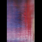 https://www.gerhard-richter.com/en/art/paintings/abstracts/abstracts-19951999-58/abstract-painting-8202?&categoryid=58&p=1&sp=32&tab=photos-tabs&painting-photo=177#tabs